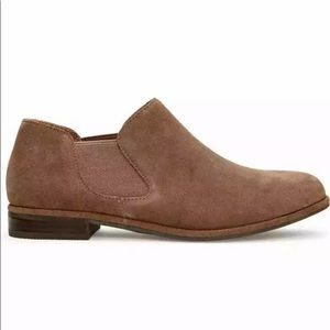 NEW Adam Tucker By Me Too Women's York14 Booties